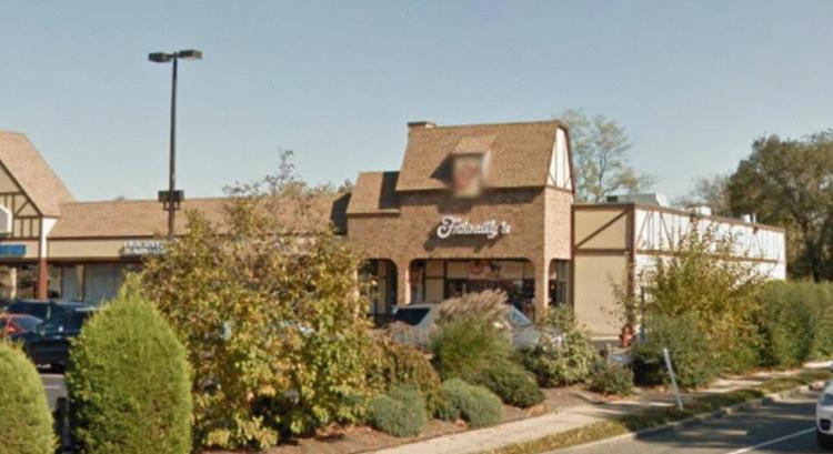 Friendlys 1187 Wantagh Avenue Wantagh NY 2 https___maps.google