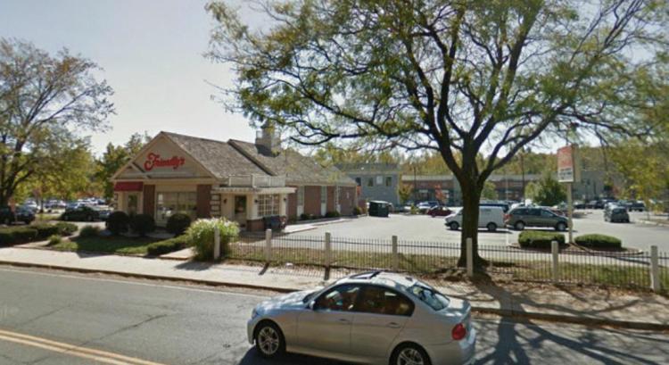 Friendlys 1835 Farmington Avenue Unionville CT 2 https___maps.google
