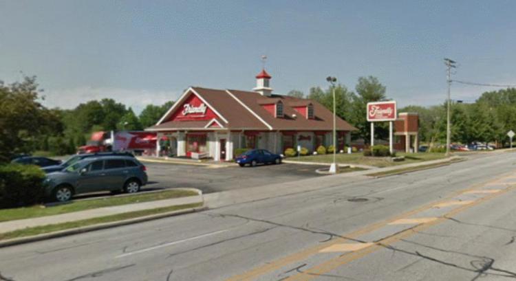 Friendlys 25600 Center Ridge Road Westlake OH 1 https___maps.google CLOSED 2014