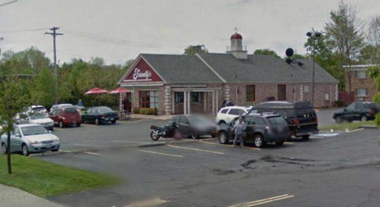 Friendlys 3935 Dewey Avenue Rochester NY 5 https___maps.google