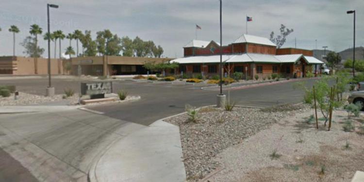 Texas Roadhouse 10051 N Metro Parkway East Phoenix AZ 3 https___maps.google