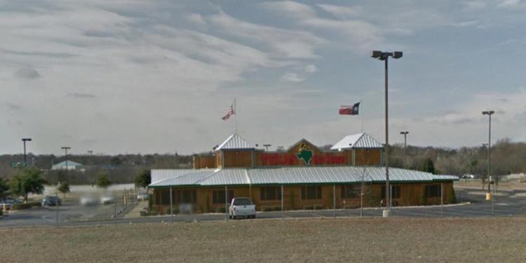 Texas Roadhouse 1420 N Peachtree Road Mesquite TX 1 https___maps.google