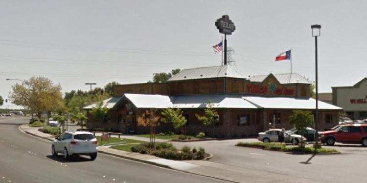 Texas Roadhouse 3037 Sisk Road Modesto CA 3 https___maps.google