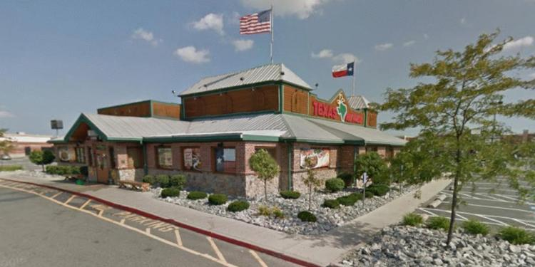 Texas Roadhouse 31 Mystic View Road Everett MA 4 https___maps.google