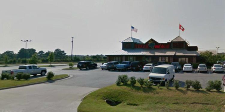 Texas Roadhouse 3601 Warden Road North Little Rock AR 1 https___maps.google
