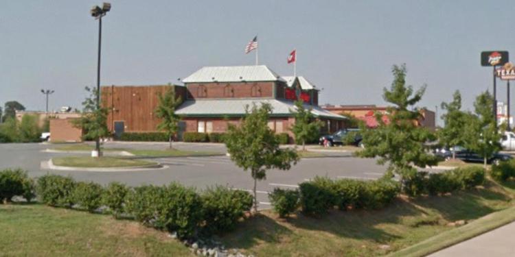 Texas Roadhouse 3601 Warden Road North Little Rock AR 3 https___maps.google