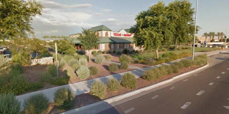 Texas Roadhouse 3961 S Gilbert Road Gilbert AZ 3 https___maps.google