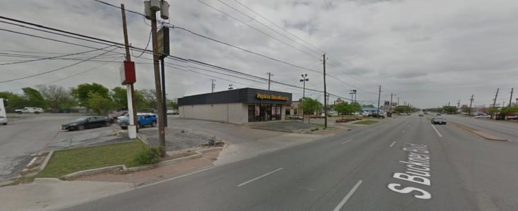 PSS Payless 1918 S Buckner Blvd Dallas TX 1 https___maps.google