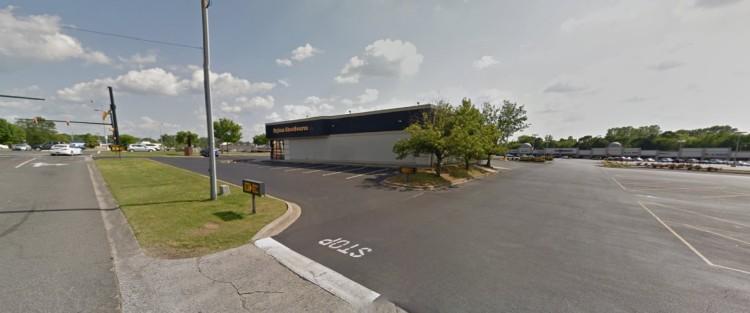 PSS Payless 2353 N Cherry Rd Rock Hill SC 3 https___maps.google