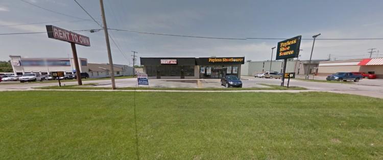 PSS Payless 3215 SW Topeka Blvd Topeka KS 1 https___maps.google