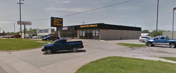 PSS Payless 3215 SW Topeka Blvd Topeka KS 2 https___maps.google