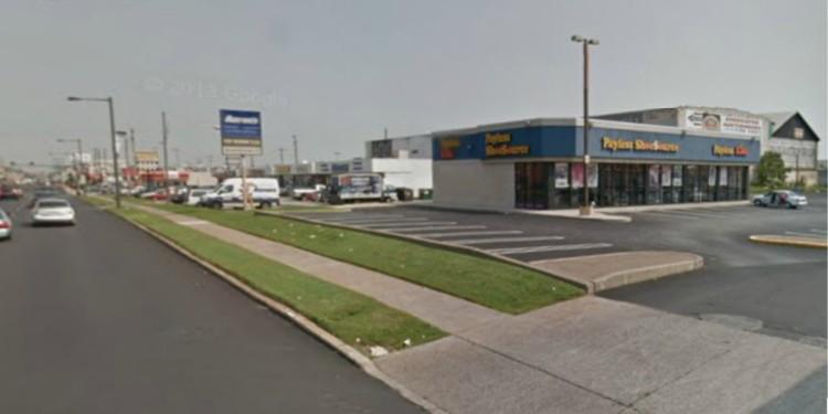 PSS Payless 3401 Aramingo Avenue Philadelphia PA 1 https___maps.google