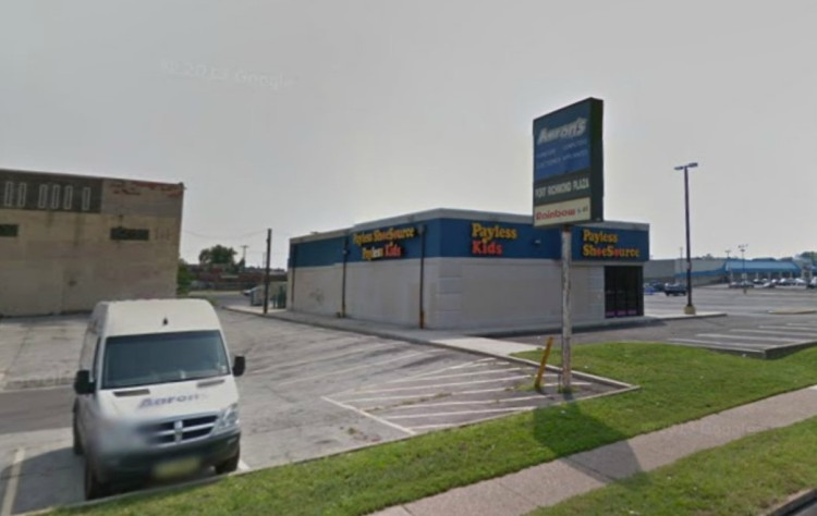PSS Payless 3401 Aramingo Avenue Philadelphia PA 4 https___maps.google