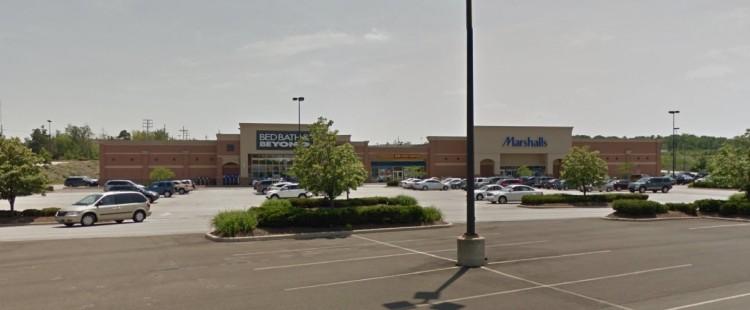 PSS Payless 6714 Peach St Erie PA 2 https___maps.google
