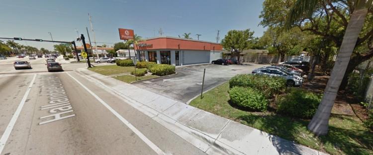 PSS Payless 750 Hallandale Beach Hallandale Beach FL 1 https___maps.google