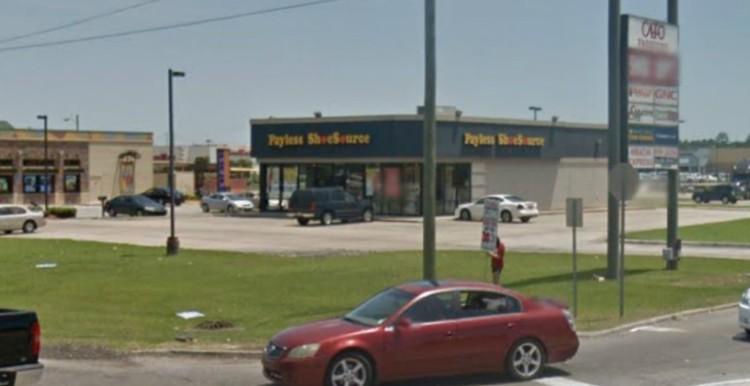 PSS Payless 9368 US 49 Gulfsport MS 1 http___maps.google