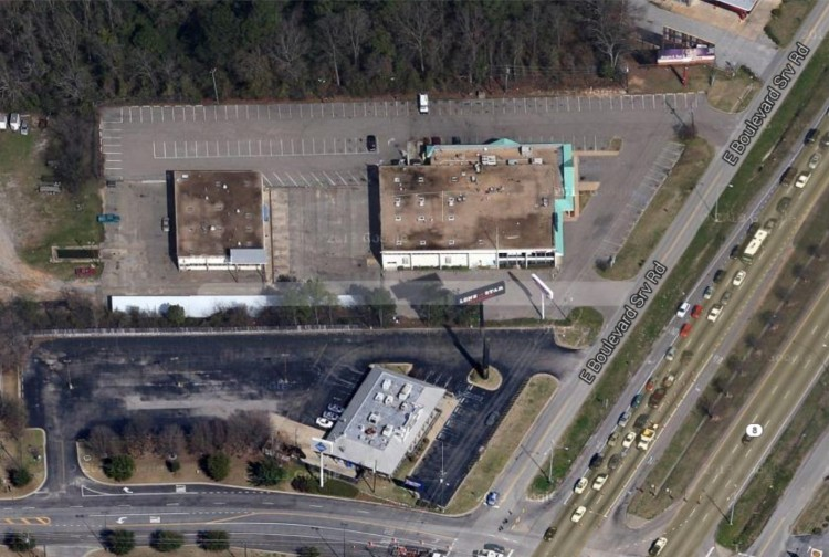 OSI - Outback 1040 Eastern Boulevard Montgomery AL 1 Aerial https___maps.google (2)