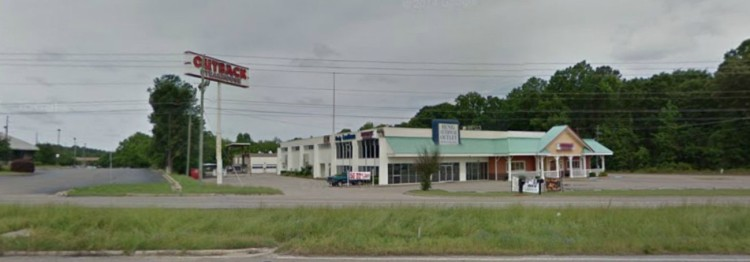OSI - Outback 1040 Eastern Boulevard Montgomery AL 2 https___maps.google (2)