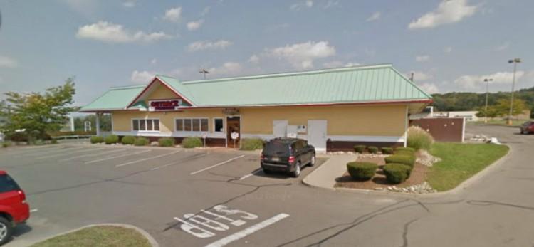 OSI - Outback 3140 Vestal Parkway East Binghamton NY 2 https___maps.google (2)