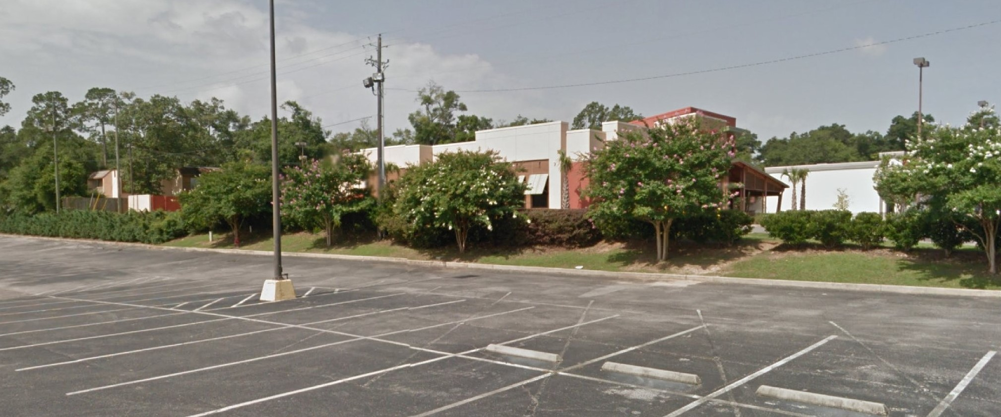 Outback Steakhouse Mobile - Airport Blvd, Mobile, Alabama - Rated 5 based on 1 Review