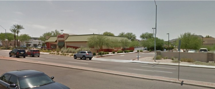 OSI - Outback 4715 East Cactus Road Phoenix AZ 10 2015 https___maps.google (2)