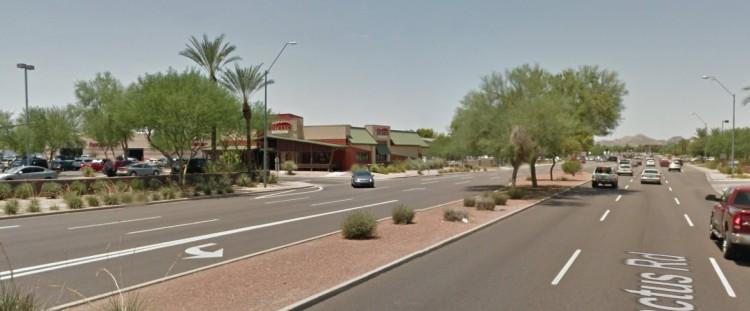 OSI - Outback 4715 East Cactus Road Phoenix AZ 11 2015 https___maps.google (2)