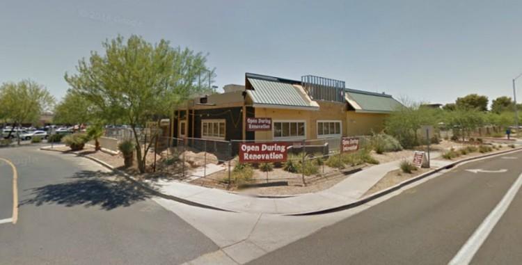 OSI - Outback 4715 East Cactus Road Phoenix AZ 3 https___maps.google (2)