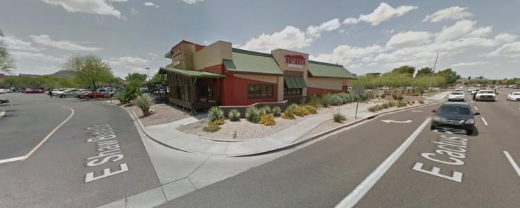 OSI - Outback 4715 East Cactus Road Phoenix AZ 8 2015 https___maps.google (2)