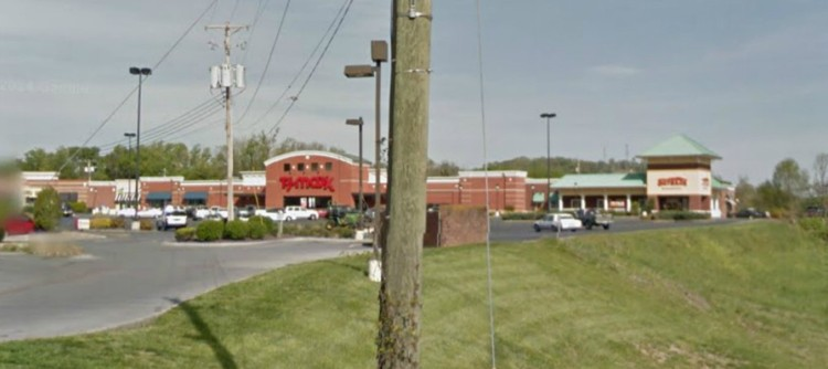 OSI - Outback 611 Parkway Sevierville TN 2 https___maps.google (2)