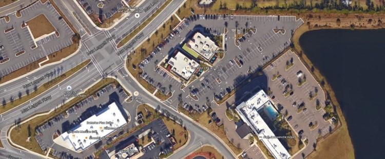 OSI - Outback 795 Skymarks Drive Jacksonville FL 1 Aerial https___maps.google (2)