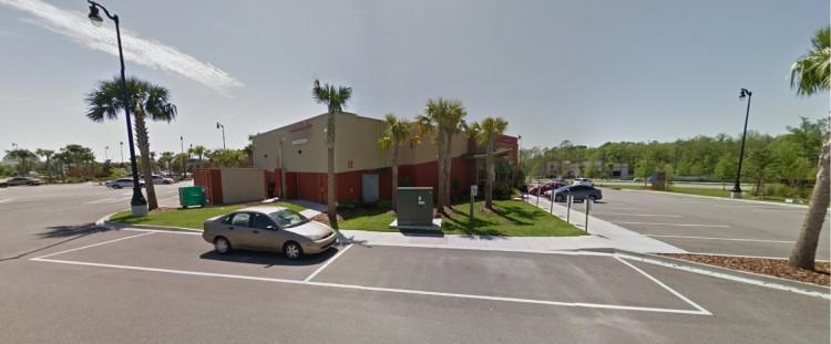 OSI - Outback 795 Skymarks Drive Jacksonville FL 5 https___maps.google (2)