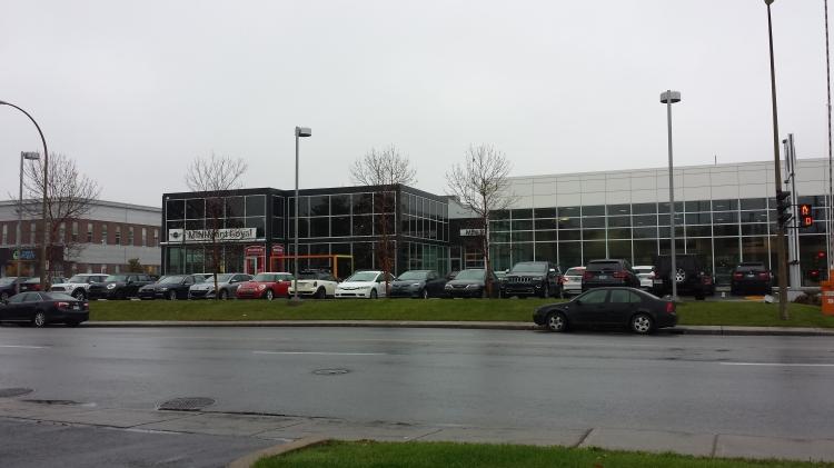 20151009_113202MINI-BMW_MINI 4133 Jean-Talon Ouest Montreal Qc