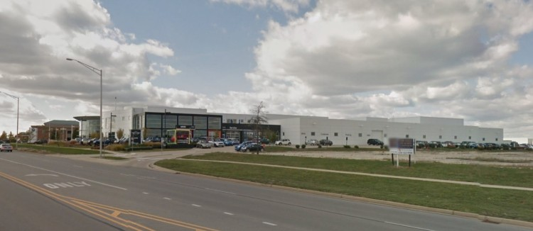 MINI-BMW_MINI 2491 Aurora Avenue Naperville IL 6 https___maps.google (2)