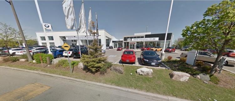 MINI-BMW_MINI 55 Auto Park Circle Vaughan ON 1 https___maps.google (2)