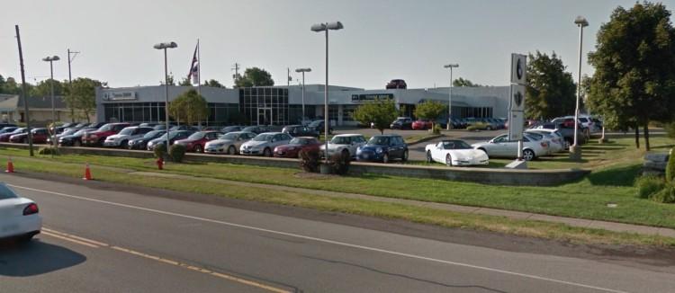 MINI-BMW_MINI 8240 Main Street Williamsville NY 3 https___maps.google (2)