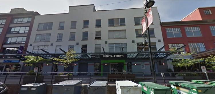 MINI-MINI 1039 Hamilton Street Vancouver BC 2 https___maps.google (2)