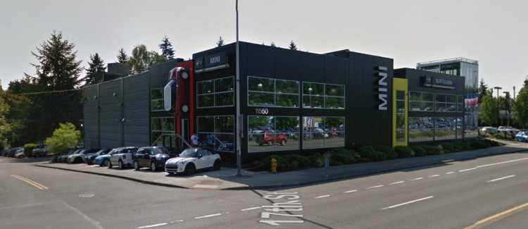 MINI-MINI 11550 Lake City Way NE Seattle WA 3 https___maps.google (2)