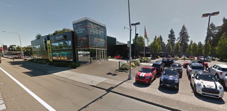 MINI-MINI 11550 Lake City Way NE Seattle WA 9 https___maps.google (2)