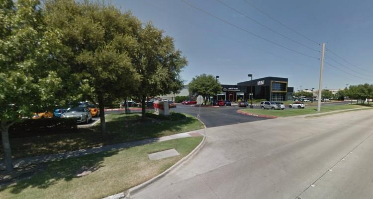 MINI-MINI 1645 Dallas Pkwy Plano TX 2 https___maps.google (2)