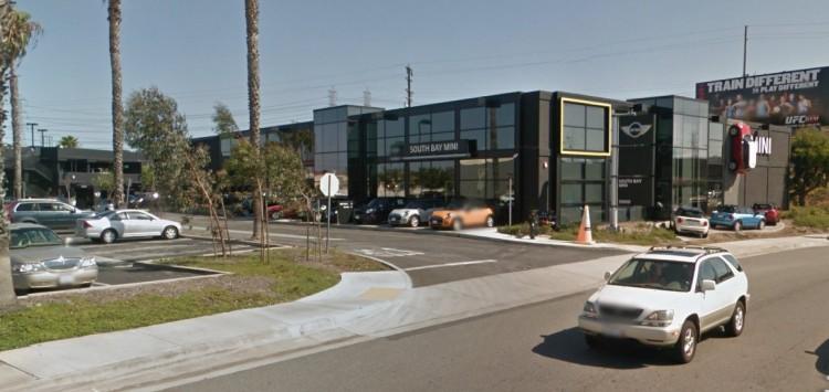 MINI-MINI 18900 Hawthorne Boulevard Torrance CA 4 https___maps.google (2)