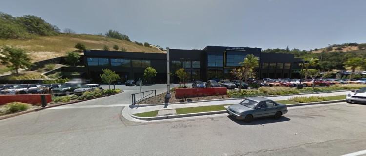 MINI-MINI 24400 Calabasas Rd Calabasas CA 9 https___maps.google (2)
