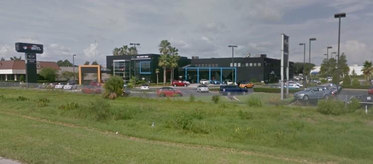 MINI-MINI 350 S Lake Destiny Rd Orlando FL 4 https___maps.google (2)