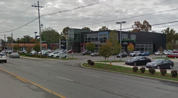 MINI-MINI 4170 Shelbyville Rd Louisville KY 5 https___maps.google (2)