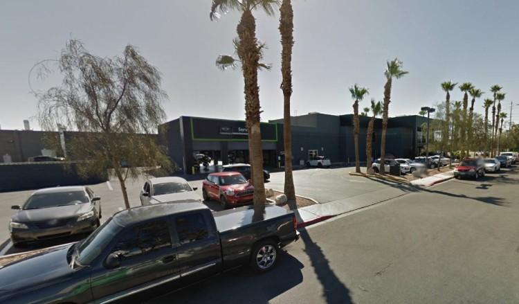 MINI-MINI 5750 W Sahara Las Vegas NV 6 https___maps.google (2)
