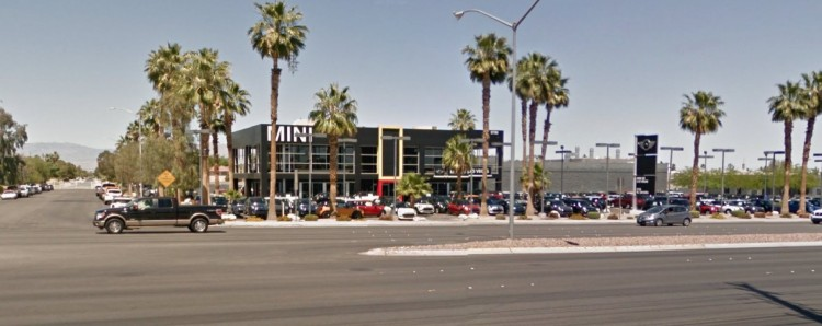 MINI-MINI 5750 W Sahara Las Vegas NV 9 https___maps.google (2)