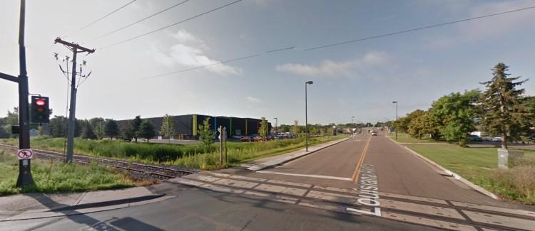 MINI-MINI 705 Louisiana Ave S Golden Valley MN 2 https___maps.google (2)