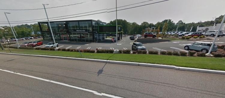MINI-MINI 925 NJ-17 Ramsey NJ 3 https___maps.google (2)