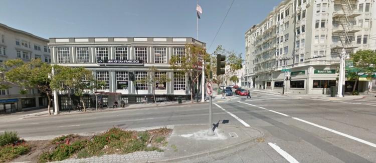 MINI-MINI FORMER Body shop 799 Van Ness Avenue San Francisco CA 2 https___maps.google (2)