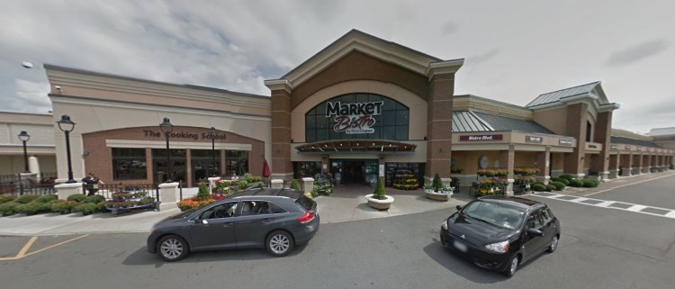PCH - MARKET BISTRO 873 New Loudon Road Latham NY 5 https___www.google circa 2015