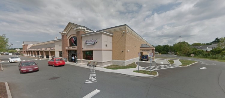 PCH - MARKET BISTRO 873 New Loudon Road Latham NY 9 https___www.google circa 2015